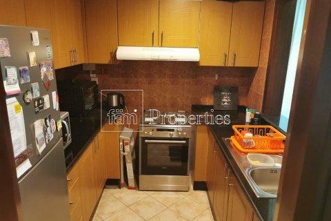 Apartment in Business Bay, Dubai, UAE 1 bedroom, 80.7 sq.m. № 4203 - photo 12