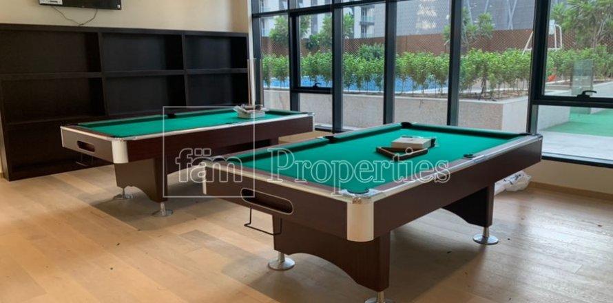 Apartment in Downtown Dubai (Downtown Burj Dubai), Dubai, UAE 1 bedroom, 86.2 sq.m. № 3544