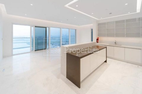 Apartment in Dubai, UAE 2 bedrooms, 204.8 sq.m. № 3270 - photo 7