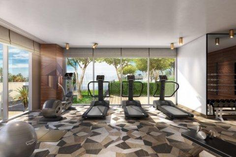 Apartment in Dubai Hills Estate, Dubai, UAE 1 bedroom, 67 sq.m. № 6693 - photo 7