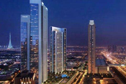 Apartment in Downtown Dubai (Downtown Burj Dubai), Dubai, UAE 3 bedrooms, 151.2 sq.m. № 3605 - photo 7