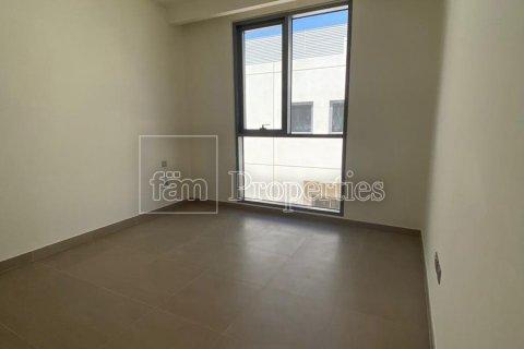 Villa in Dubai Hills Estate, Dubai, UAE 3 bedrooms, 455.6 sq.m. № 3404 - photo 1
