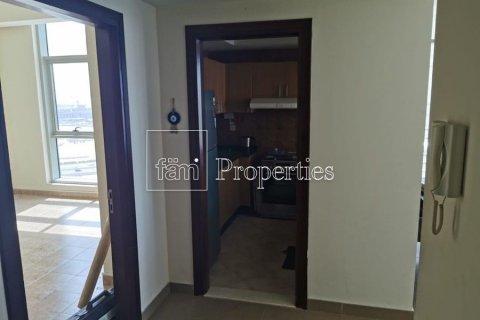 Apartment in Business Bay, Dubai, UAE 1 bedroom, 80.7 sq.m. № 4203 - photo 8