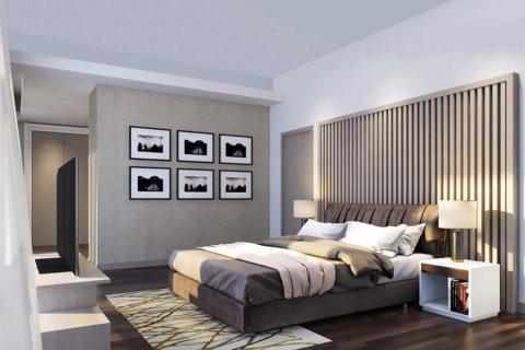 Villa in Dubai, UAE 4 bedrooms, 404.1 sq.m. № 3435 - photo 29