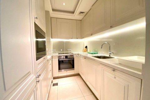 Apartment in Downtown Dubai (Downtown Burj Dubai), Dubai, UAE 2 bedrooms, 134.6 sq.m. № 4261 - photo 13