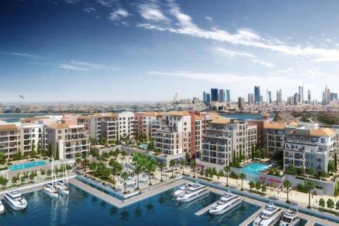 Apartment in Jumeirah, Dubai, UAE 3 bedrooms, 185 sq.m. № 6600 - photo 5