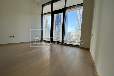Apartment in Downtown Dubai (Downtown Burj Dubai), Dubai, UAE 2 bedrooms, 165.8 sq.m. № 3302 - photo 11