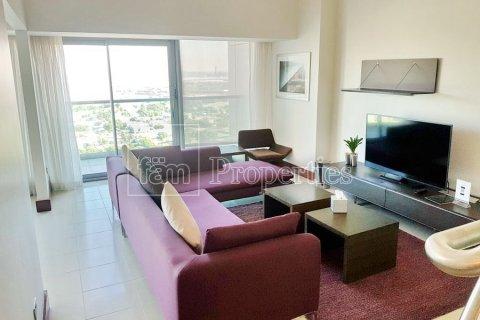 Apartment in Dubai, UAE 3 bedrooms, 246 sq.m. № 5572 - photo 25