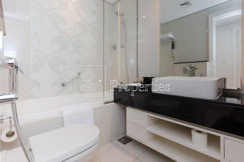 Apartment in Business Bay, Dubai, UAE 1 bedroom, 66.8 sq.m. № 4949 - photo 10