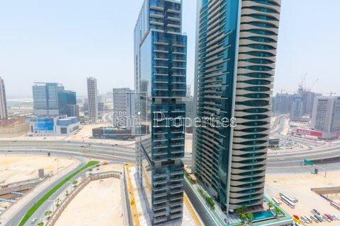 Apartment in Downtown Dubai (Downtown Burj Dubai), Dubai, UAE 2 bedrooms, 171 sq.m. № 5650 - photo 4