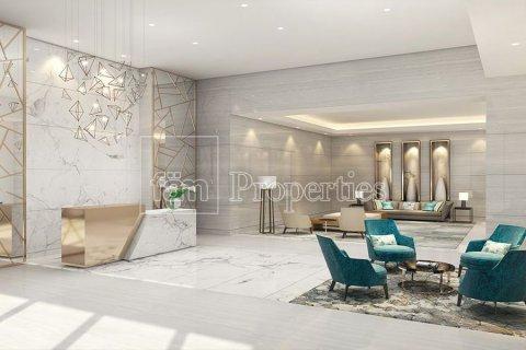 Apartment in Business Bay, Dubai, UAE 2 bedrooms, 84.4 sq.m. № 4915 - photo 4