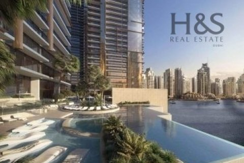 Apartment in Dubai Marina, Dubai, UAE 2 bedrooms, 104.1 sq.m. № 2772 - photo 9