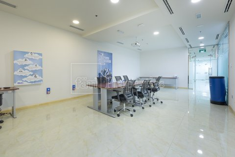 Commercial property in Business Bay, Dubai, UAE 1866.9 sq.m. № 3432 - photo 29