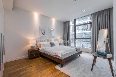 Apartment in Jumeirah, Dubai, UAE 2 bedrooms, 177.4 sq.m. № 4766 - photo 7