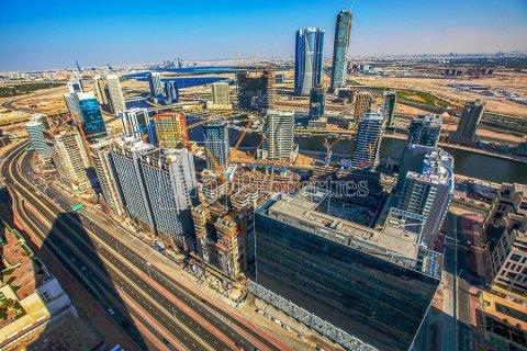Apartment in Downtown Dubai (Downtown Burj Dubai), Dubai, UAE 48.3 sq.m. № 3419 - photo 1