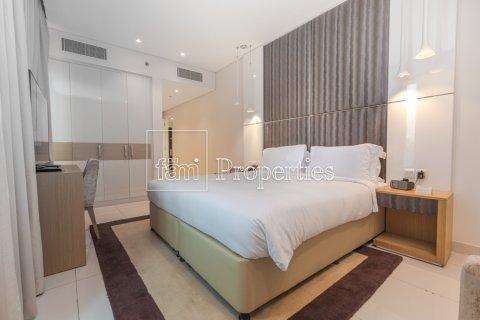 Apartment in Business Bay, Dubai, UAE 1 bedroom, 66.8 sq.m. № 4949 - photo 8
