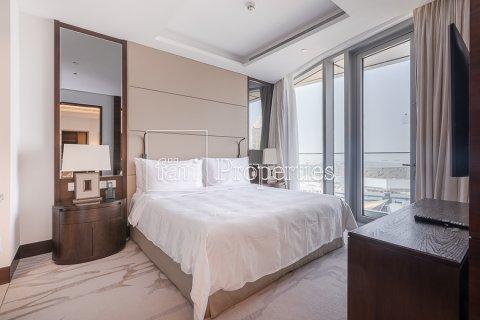 Apartment in Downtown Dubai (Downtown Burj Dubai), Dubai, UAE 1 bedroom, 97.5 sq.m. № 4523 - photo 4