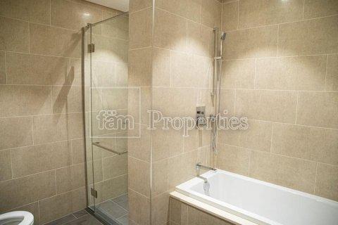 Apartment in Dubai, UAE 1 bedroom, 81.1 sq.m. № 3222 - photo 7