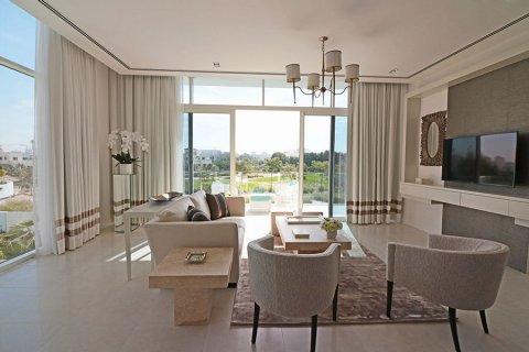 Villa in Al Barari, Dubai, UAE 6 bedrooms, 833.8 sq.m. № 3306 - photo 13