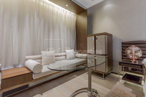 Hotel Apartment in Business Bay, Dubai, UAE 46.9 sq.m. № 4933 - photo 5