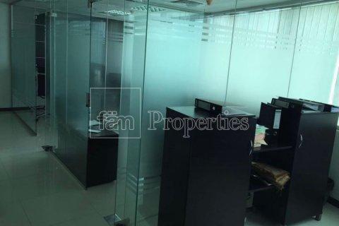 Office in Business Bay, Dubai, UAE 79 sq.m. № 3237 - photo 2