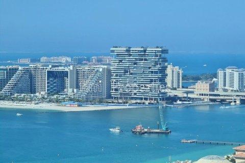 Apartment in Dubai Marina, Dubai, UAE 4 bedrooms, 566.7 sq.m. № 3613 - photo 2