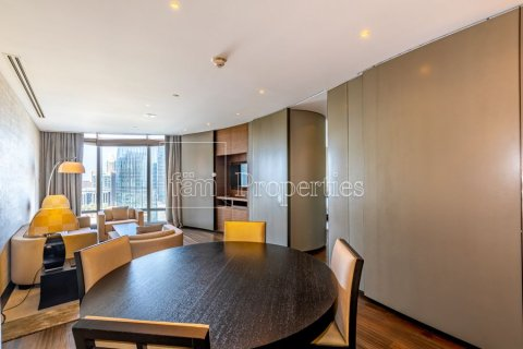 Apartment in Downtown Dubai (Downtown Burj Dubai), Dubai, UAE 1 bedroom, 93.9 sq.m. № 5303 - photo 12
