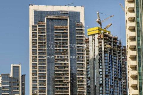 Apartment in Downtown Dubai (Downtown Burj Dubai), Dubai, UAE 3 bedrooms, 209.5 sq.m. № 4902 - photo 3