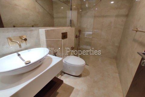 Apartment in Dubai, UAE 2 bedrooms, 173.4 sq.m. № 4333 - photo 2