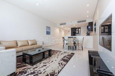 Apartment in Business Bay, Dubai, UAE 1 bedroom, 66.8 sq.m. № 4949 - photo 3
