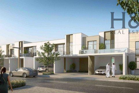 Villa in Arabian Ranches 3, Dubai, UAE 3 bedrooms, 193.8 sq.m. № 2952 - photo 1