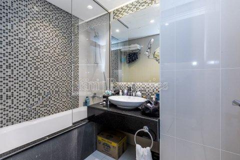 Apartment in Downtown Dubai (Downtown Burj Dubai), Dubai, UAE 48.3 sq.m. № 3419 - photo 9