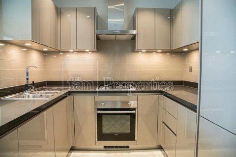 Apartment in Dubai, UAE 1 bedroom, 81.1 sq.m. № 3222 - photo 6