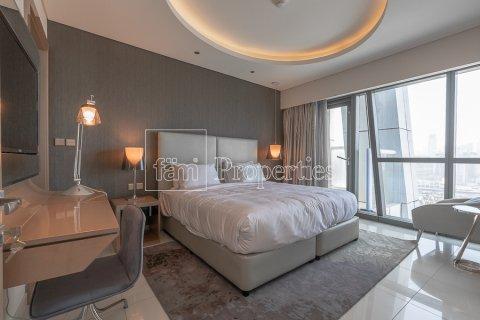 Apartment in Business Bay, Dubai, UAE 2 bedrooms, 140.9 sq.m. № 5357 - photo 7