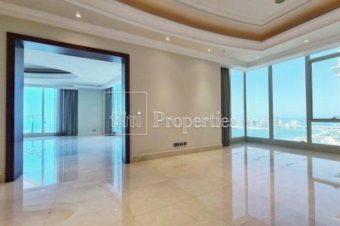 Apartment in Dubai Marina, Dubai, UAE 4 bedrooms, 566.7 sq.m. № 3613 - photo 5
