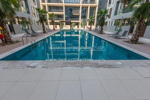 Apartment in Jumeirah, Dubai, UAE 2 bedrooms, 182 sq.m. № 4679 - photo 8