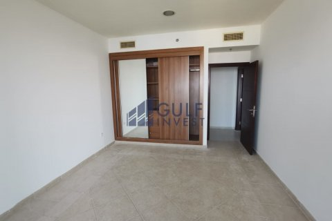 Apartment in Dubai Marina, Dubai, UAE 2 bedrooms, 111.5 sq.m. № 2586 - photo 6