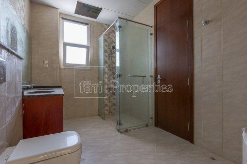 Villa in Dubai Land, Dubai, UAE 7 bedrooms, 1021.6 sq.m. № 5030 - photo 7