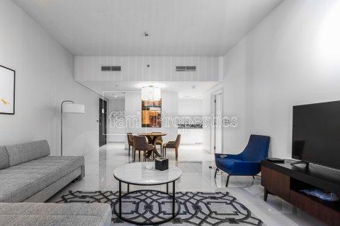 Apartment in Business Bay, Dubai, UAE 1 bedroom, 88.9 sq.m. № 4920 - photo 3