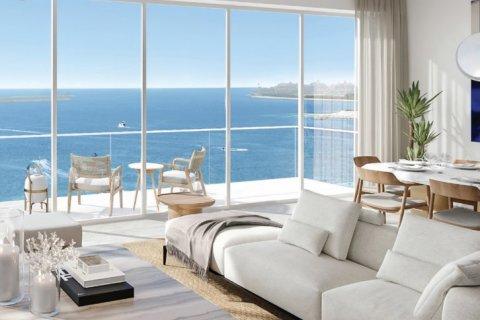 Apartment in Jumeirah Beach Residence, Dubai, UAE 4 bedrooms, 283 sq.m. № 6686 - photo 2