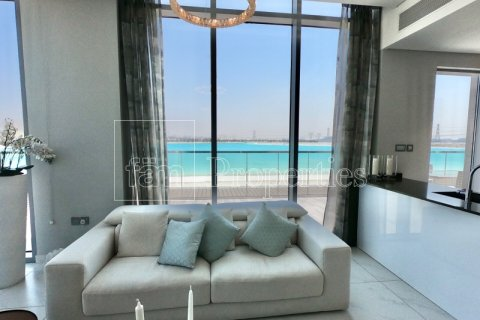 Apartment in Dubai, UAE 1 bedroom, 95.4 sq.m. № 3191 - photo 4