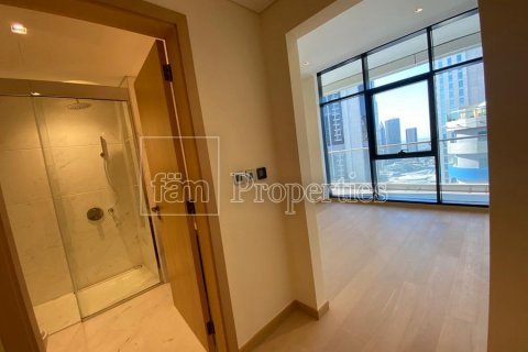 Apartment in Downtown Dubai (Downtown Burj Dubai), Dubai, UAE 2 bedrooms, 165.8 sq.m. № 3302 - photo 10