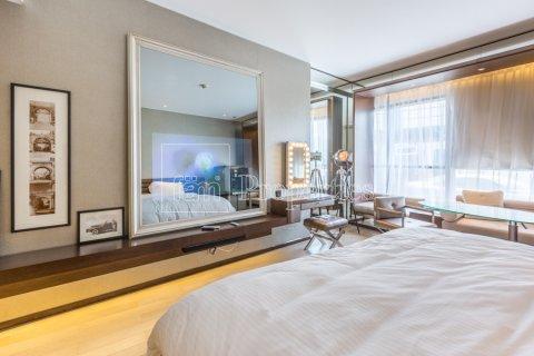 Hotel Apartment in Business Bay, Dubai, UAE 46.9 sq.m. № 4933 - photo 15