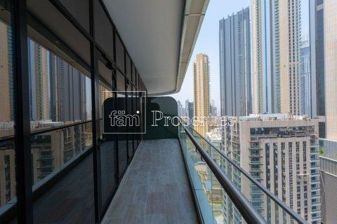 Apartment in Downtown Dubai (Downtown Burj Dubai), Dubai, UAE 1 bedroom, 102.1 sq.m. № 4220 - photo 13