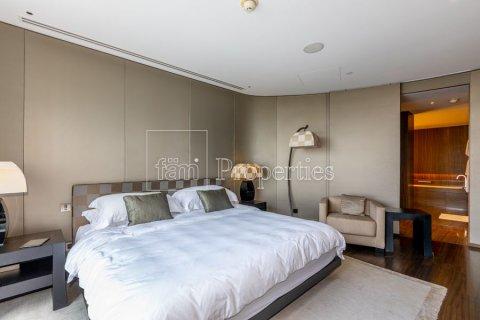Apartment in Downtown Dubai (Downtown Burj Dubai), Dubai, UAE 1 bedroom, 93.9 sq.m. № 5303 - photo 16