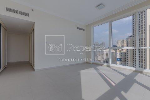 Apartment in Dubai, UAE 2 bedrooms, 149.6 sq.m. № 4538 - photo 5