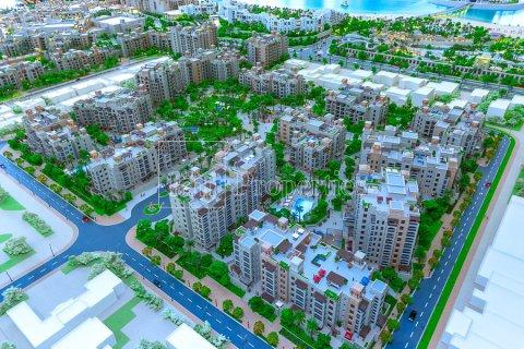 Apartment in Dubai, UAE 1 bedroom, 72.9 sq.m. № 5072 - photo 6
