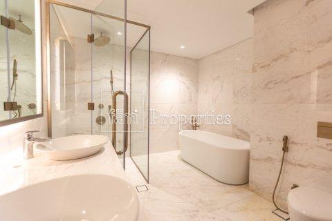 Apartment in Downtown Dubai (Downtown Burj Dubai), Dubai, UAE 3 bedrooms, 294.5 sq.m. № 4619 - photo 15