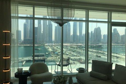 Apartment in Dubai Marina, Dubai, UAE 3 bedrooms, 180 sq.m. № 2430 - photo 10