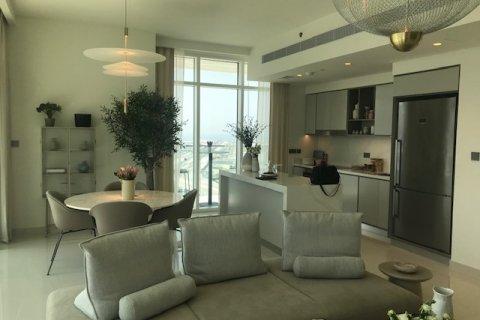 Apartment in Dubai Marina, Dubai, UAE 1 bedroom, 82 sq.m. № 2429 - photo 1